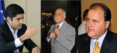 itambeagora eleições 2014