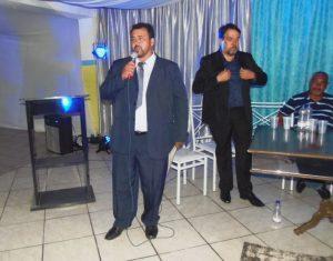 blog-itambe-agora-27