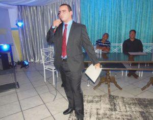 blog-itambe-agora-30