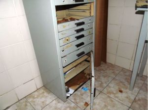 itambagora-7