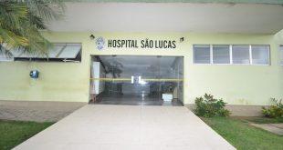 Com crise financeira, Hospital São Lucas em Itabuna pode fechar as portas