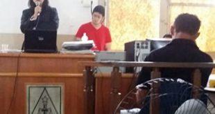 Encruzilhada: Lavrador é condenado a 16 anos de prisão por assassinato de ex-mulher