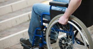 Decreto inclui pessoas com deficiência em cotas de universidades federais
