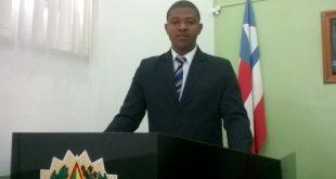 Itambé: Vereador cobra o retorno da ambulância retirada de Catolezinho pela prefeitura