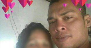 VÍDEO: Grávida mata o marido a facadas após ele arrancar genitália do filho com mordida