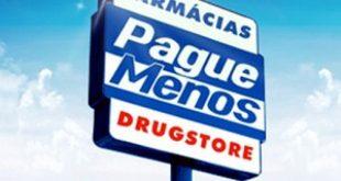 Farmácia Pague Menos é condenada por vender remédio errado para criança na BA
