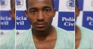 Suspeito de homicídio morre em confronto com a RONDESP, em Itambé
