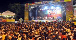 Ministério Público fiscalizará gastos com festas juninas nas cidades baianas