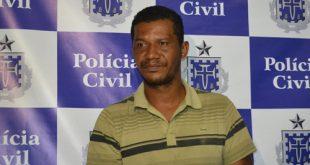Justiça concede habeas corpus ao pastor Edimar, acusado de duplo homicídio