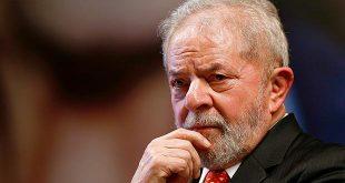 Lula é condenado a 9 anos por corrupção no caso tríplex