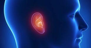 Implante que devolve audição já está disponível no país