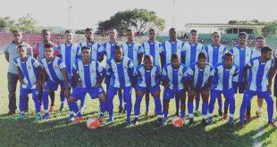 Copa Sub 20: Itambé vence Seleção de Conquista e fica cada vez mais próxima do título