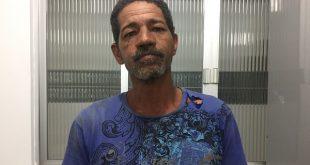 Motorista embriagado mata sete animais com ônibus no Prado