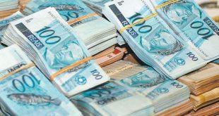 Decisão judicial de concurso público pode deixar 44 baianos milionários