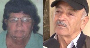Descaso na saúde; idosa espera por cirurgia urgente de tumor há meses em Conquista