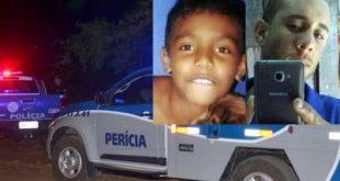 Tragédia: Tiro mata criança e suspeito morre linchado durante festa de paredão em Jequié