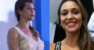 Bahia: Advogada, vice-prefeita recebe voz de prisão após discutir com policiais