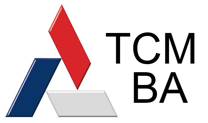 Resultado de imagem para tcm ba
