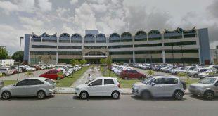 Ministério Público vai fechar 33 promotorias no interior da Bahia