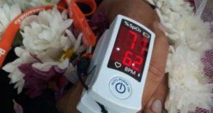 VÍDEO: 'morto' apresenta batimentos cardíacos durante velório no Paraná