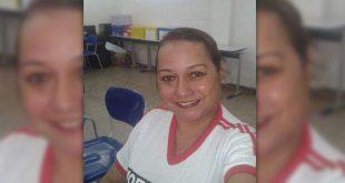 Professora morre, após infarto fulminante dentro da sala de aula em RO