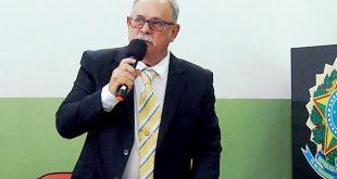 """Vereador Paulo Rucas propõe criação de um """"Exército da Salvação"""" para resgatar jovens"""