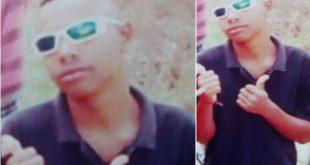 Itambé: Família busca por notícia de filho desaparecido há mais de três meses