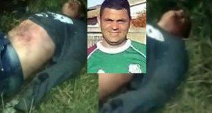 Morre segundo motociclista envolvido em trágica colisão no Anel Viário de Conquista