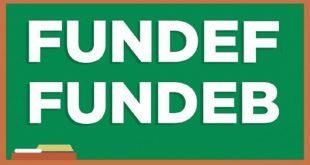 Justiça suspende pagamento de R$ 20 bi do Fundef e manda investigar prefeitos