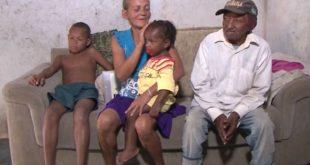 Homem de 104 anos perde aposentadoria após ser dado como morto na Bahia