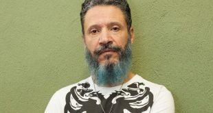Ex-Big Brother é condenado a 12 anos de prisão por estupro de vulnerável