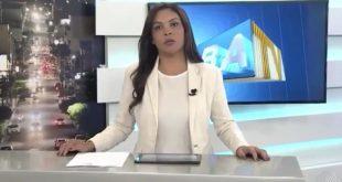 Violência em Itambé é destaque no BA TV