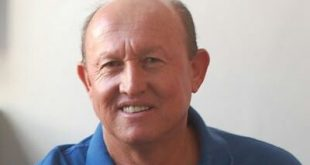 Ibirataia: Ex prefeito é condenado a mais de 10 anos de prisão por irregularidades na prefeitura
