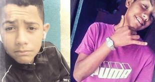 Maracás: Adolescente de 14 anos é morto ao negar entregar celular para assaltante