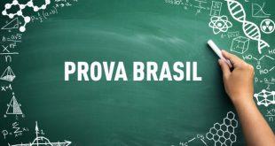 Colégios estaduais começam a aplicar a Prova Brasil na segunda-feira, 23