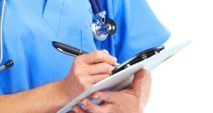 TRF derruba liminar que impedia enfermeiros de requisitar exames