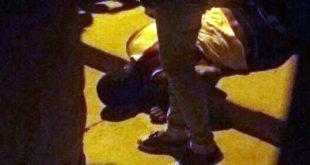 Indivíduo é perseguido e morto a tiros neste domingo em Conquista