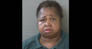 Mulher de 150 quilos mata criança de 9 anos, ao sentar-se sobre ela