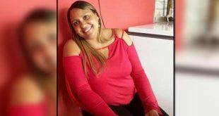 Luto: Faleceu Gracileide Santos Costa