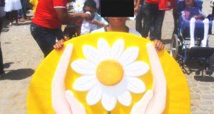Itambé: Mães se queixam de descaso da prefeitura com as crianças da APAE