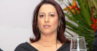 Prefeita de Porto Seguro falou que ia desviar R$1 bi de obra