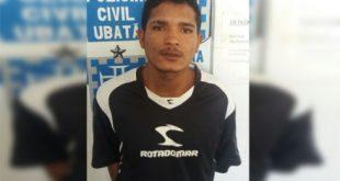 Bahia: Homem recebe alvará de soltura e se recusa a deixar Delegacia