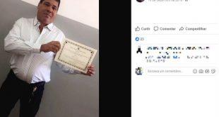 Mistério: Vereador é encontrado morto dentro de carro no interior da Bahia