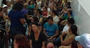 Rio Real: Insatisfeitos com sindicato, professores acionam o MP e pedem cancelamento de assembleia