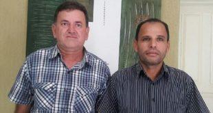 Interior da Bahia: Justiça determina cassação de prefeito e vice após doação de terreno municipal