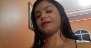Carinhanha-Ba: Professora de 37 anos morre após ataque cardíaco em escola