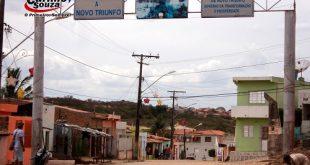Cidade mais pobre do país fica na Bahia; veja top 10 dos mais ricos e pobres