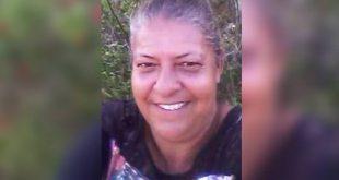 Belo Campo: Mulher recebe descarga elétrica e morre ao tocar em varal
