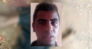 Homem que aterrorizava a zona rural de Poções, é encontrado morto à margens da BR-116