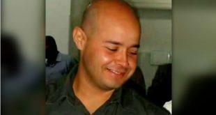 Vendedor de pastel é assassinado com 5 tiros nas costas em Ibicuí